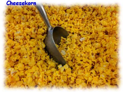 cheesekorn2.jpg
