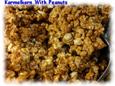 karmel-with-peanuts2.jpg